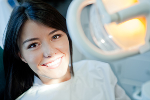 Oral Cancer Signs and Symptoms | Blog | Superior Family Dental