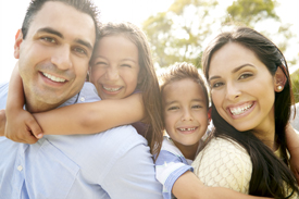 Patient Reviews | Superior Family Dental