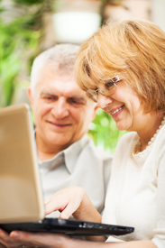 Patient Forms | Superior Family Dental
