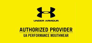 Under Armour Providers